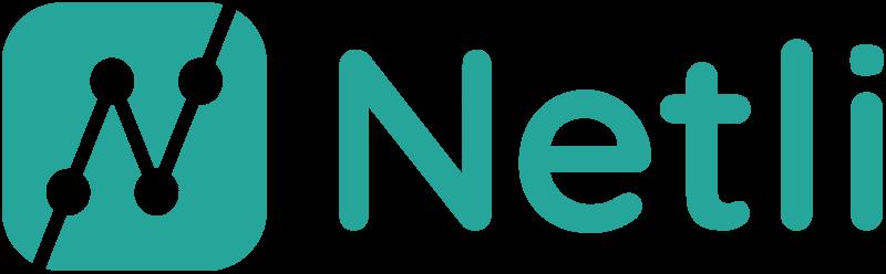 Netli